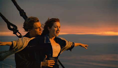 film titanic facts titanic movie facts popsugar entertainment