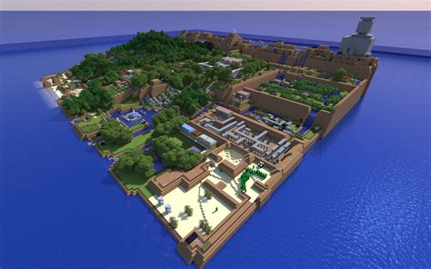 legend of zelda map for minecraft the legend of zelda minecraft s awakening by demium666 on