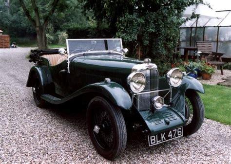 Wedding Car Norwich by Top 10 Wedding Car Providers In Norwich