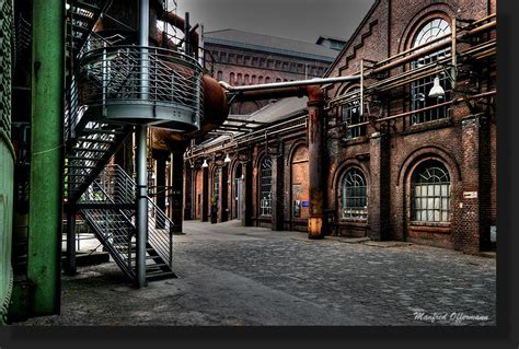 alte fabrik kaufen 6305 alte fabrik foto bild industrie und technik industrie