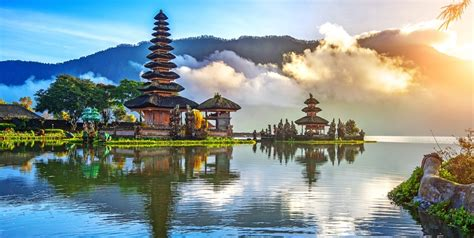 indonesia travel guide  places  stay  bali