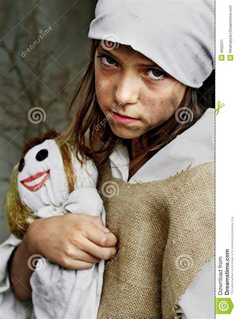 Poor This Is So Sad by Sad Poor Stock Image Image 4692211