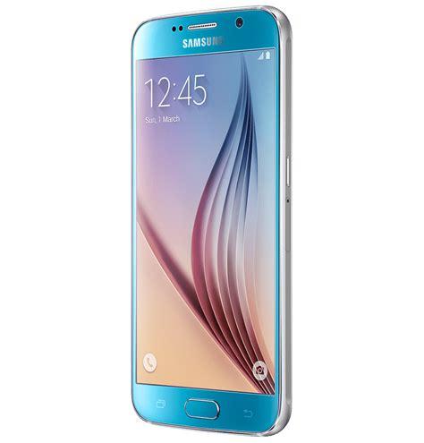 Samsung Galaxy S6 9 best samsung phones to buy in 2018 in nigeria