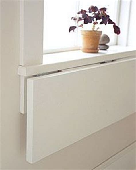 Window Sill Extension Shelf by Window Sill Laundry Table And Window On