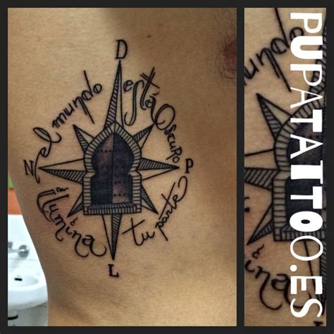 tattoo lyrics spanish 61 best lettering tattoo tatuaje letras granada pupa