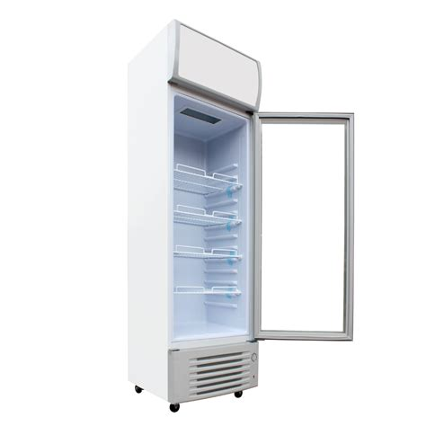 Glass Door Cooler Buy Wholesale Glass Door Cooler From China Glass Door Cooler Wholesalers Aliexpress
