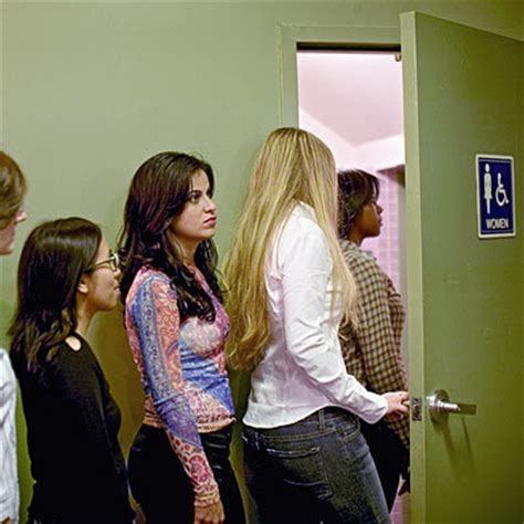 going to the bathroom too often bladder training tips to reduce bathroom trips health com