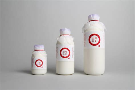 design rice milk first look the 2015 japan package design award winners