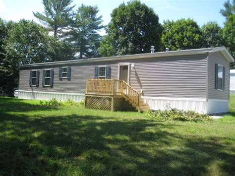 country mobile homes sales listings town country