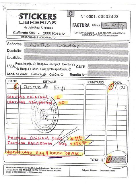 pago tenencia hidalgo imprimir comprobante de pago de tenencia 2016 hidalgo