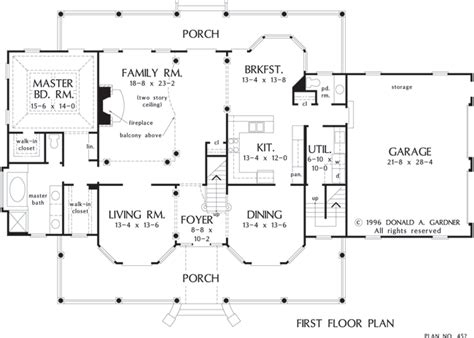 modern house floor plans different types wood flooring