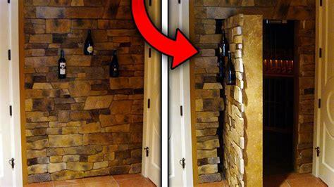 top 10 secret rooms top 10 strangest secret rooms found in homes creepiest secrets