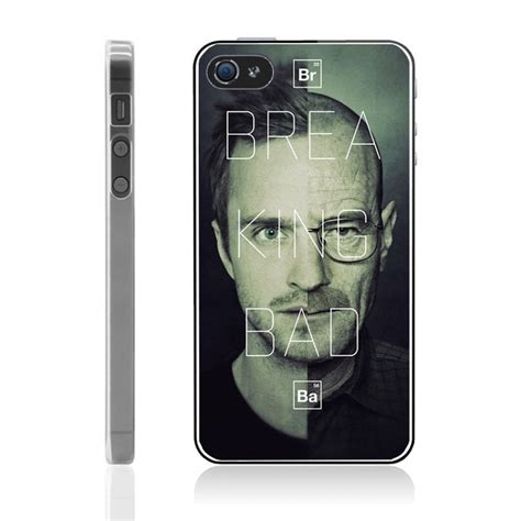 Breaking Bad A Iphone 5 5s coque iphone 5 et 5s breaking bad iphony