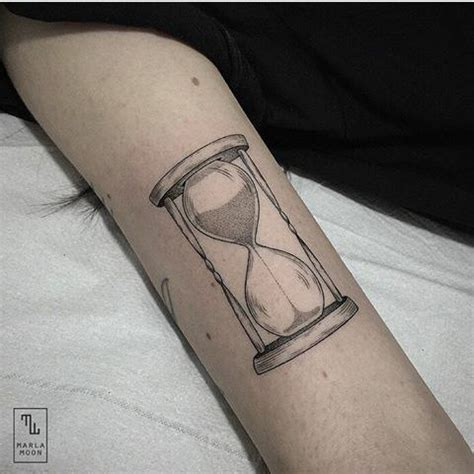 geometric tattoos meaning 214 best ideas images on tattoos