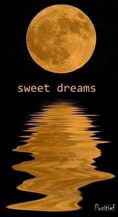 images  good night sweet dreams  pinterest sleep tight good night sleep