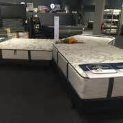 Mattress Rockford Il by Gustafson S Furniture And Mattress 71 Photos Furniture
