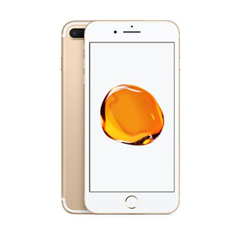 apple iphone   gb  lte gold facetime itshopae