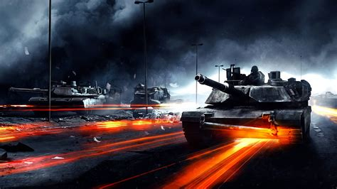 road attack free for pc army tank wallpapers in hd for free download