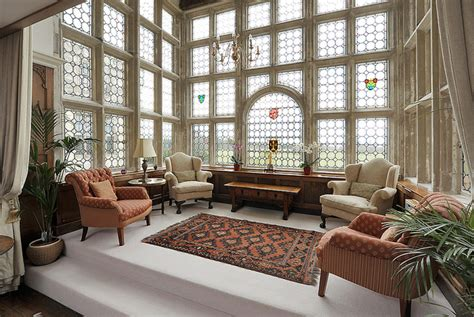 english home interiors drawing room english manor houses english and english manor