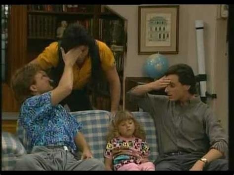 full house trailer full house season 1 trailer youtube