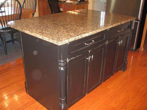 kitchen cabinets easton pa kitchen and bathroom furniture easton allentown pa