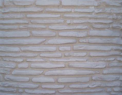 muri interni decorati rivestimenti