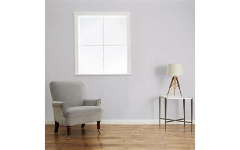 grey paint sles dove grey paint laura ashley