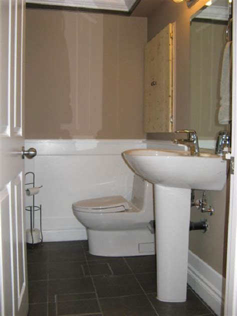 Radiant Heat For Bathroom by Bathroom Radiant Heaters Bathroom