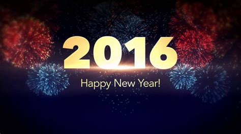 happy new year 2016 best wishes sms quotes and gifts