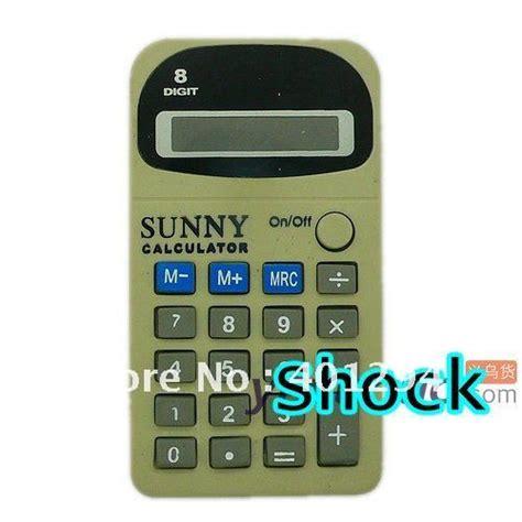calculator jokes shock calculator electronic toys joke toys funny toys