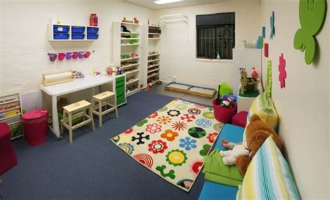 Therapy Room Ideas by Play Therapy Room Ideas Play Therapy Room Organization