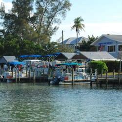 boat rental bonita springs bonita boat rentals bonita springs fl united states yelp