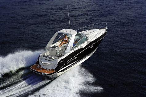monterey boats 2018 2018 monterey boats 295 scr sport cruiser nuova power