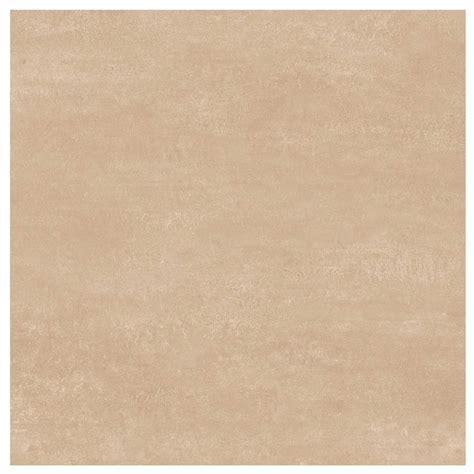 oregon beige floor tile
