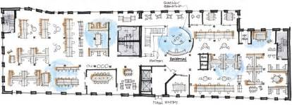 open office floor plans logmein workplace research resources knoll