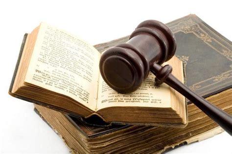 Court Records Ta Legislazione Sicet