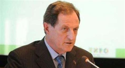 mantovani regione lombardia tangenti sanit 224 arrestato mantovani vicepresidente della