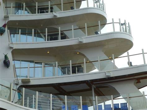 Harmony Of The Seas Boardwalk Cabin Review   Reasons To Cruise