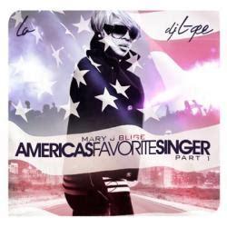 Rnb Dj Detox 08 Pt 1 Usher Lil Wayne Ginuwine by Dj L Gee America S Favorite Singer Part 1 Free Mixtape
