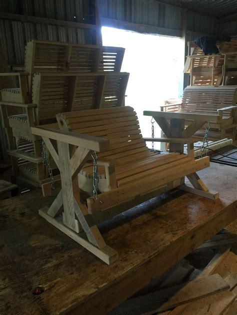cypress swings lafayette la swings cypress swings in lafayette la grossie s