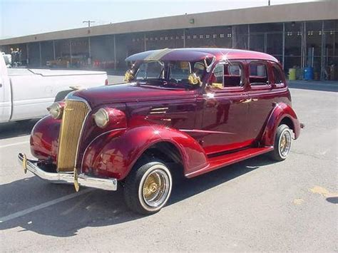 car upholstery kansas city car upholstery san diego 10 wild lowrider car interiors
