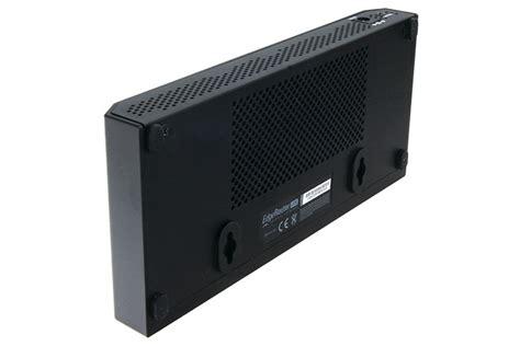 Ubiquiti Erlite 3 Edgemax Edgerouter Lite 3 Port Router 29714 Wa ubiquiti edgerouter lite erlite 3 cyberbajt wireless