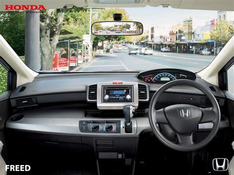 Cover Mobil Honda Freed All Type Indoor Murah Berkualitas harga mobil honda cr z indonesia mobil you