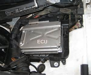2012 audi q5 electrical problems