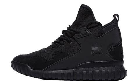 adidas tubular new year release date adidas tubular x black the sole supplier