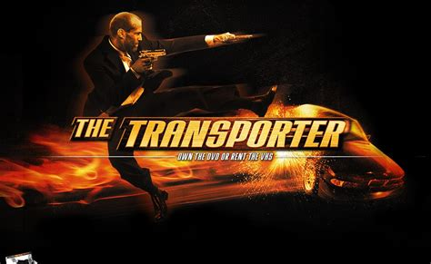 françois berléand the transporter 2002 non stop online free movies n