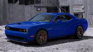 Blue Dodge Challenger Dodge Magnum 2011 Wallpaper 1920x1440 33023