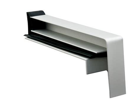 aluminium fensterbänke kaufen fein fensterbanke aluminium ideen die kinderzimmer
