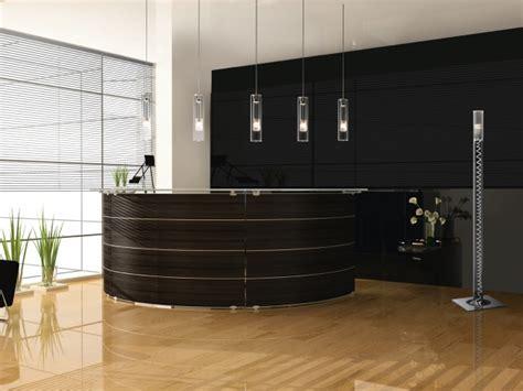 illuminazione ingresso illuminare l ingresso tutto un progetto casa design