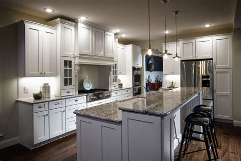 dark gray kitchen cabinets traditional dark brown gray kitchen island beige